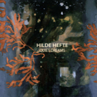 Hilde Hefte Quiet Dreams